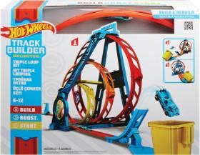 Hot-Wheels-Track-Builder-Unlimited-Triple-Loop-Kit on sale