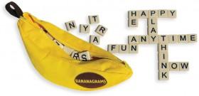 Bananagrams on sale