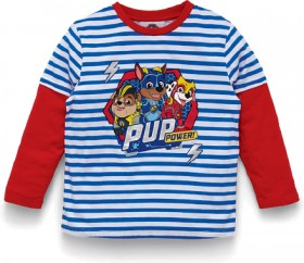 Paw-Patrol-Kids-Fashion-Print-Tee on sale
