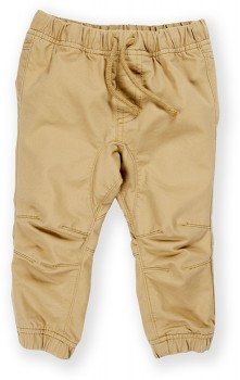 Dymples-Chinos on sale