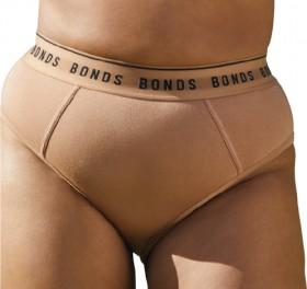 Bonds-Organics-Hi-Bikini-Brief on sale