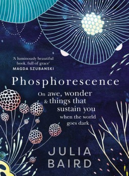 NEW-Phosphorescence on sale