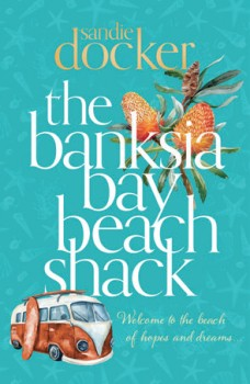 NEW-The-Banksia-Bay-Beach-Shack on sale