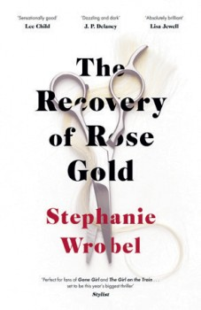 NEW-The-Recovery-of-Rose-Gold on sale