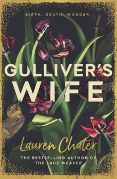 NEW-Gullivers-Wife on sale