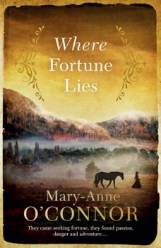 NEW-Where-Fortune-Lies on sale