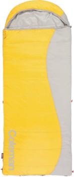 Coleman-Dunny-Creek-Sleeping-Bag on sale