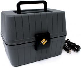OZtrail-12V-Portable-Food-Warmer on sale