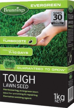 Brunnings-Tough-Lawn-Seed-1kg on sale