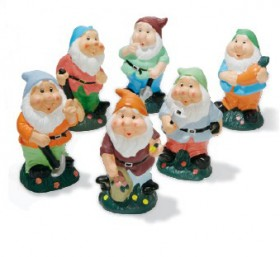 Assorted-Garden-Decor-Gnomes on sale