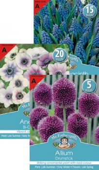 Mr.-Fothergills-Price-Code-A-Autumn-Bulbs on sale