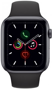 Apple-Watch-Series-5-GPS-44mm on sale