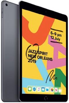 Apple-10.2-iPad-Wi-Fi-32GB-Space-Grey on sale
