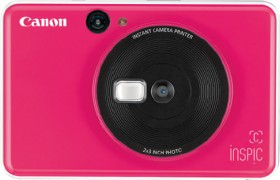 Canon-Inspic-C-Pink on sale