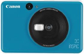 Canon-Inspic-C-Blue on sale