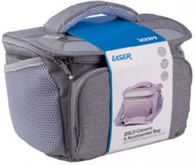 NEW-Laser-DSLR-Camera-and-Accessories-Bag on sale