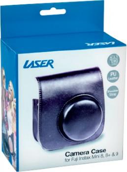 Laser-Camera-Case-for-Fuji-Instax-Mini-8-8-or-9 on sale