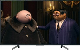 Sony-65-Inch-TV on sale
