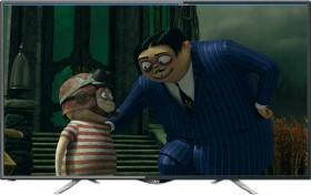 JVC-32-Inch-LED-HD-TV on sale