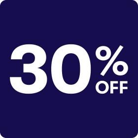 30-Off-Sony-Headphones on sale