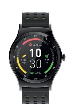 DGTEC-Smart-Watch-for-Men on sale