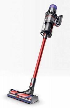 NEW-Dyson-V11-Outsize-Stick-Vacuum on sale