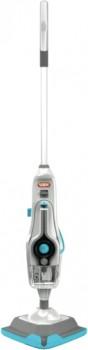 Vax-Steam-Fresh-Combi-Steam-Cleaner on sale