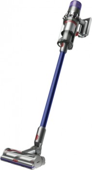 NEW-Dyson-V11-Absolute-Extra-Stick-Vacuum on sale