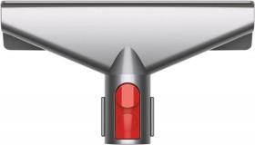 Dyson-Mattress-Tool-Attachment on sale