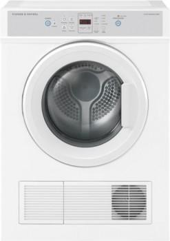 NEW-Fisher-Paykel-6kg-Sensor-Dryer on sale