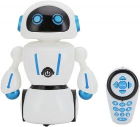Remote-Control-Maze-Master-Robot on sale