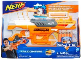 Nerf-N-Strike-Elite-Falconfire on sale