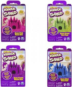 Kinetic-Sand on sale