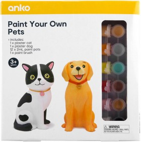 Paint-Your-Own-Pets-2-Pack on sale