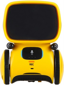 Remote-Control-Interactive-Robot on sale