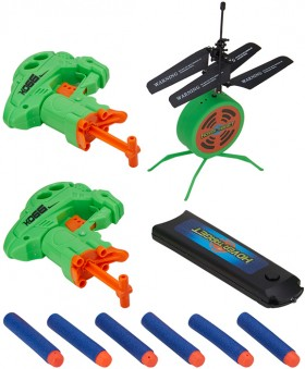 Remote-Control-Hover-Target-Challenge on sale