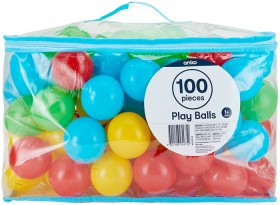 100-Pack-Play-Balls on sale