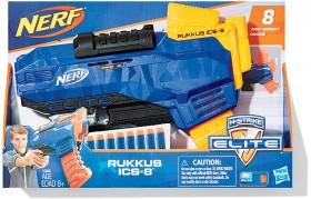 Nerf-N-Strike-Elite-Rukkus-ICS-8 on sale