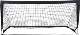 2-Metre-Practice-Soccer-Goal on sale