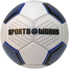 Soccerball-Size-5 on sale