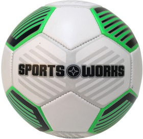 Soccerball-Size-3 on sale