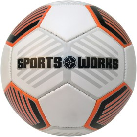 Soccerball-Size-4 on sale