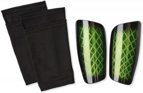 Shinguards-with-Calf-Sleeves-Medium on sale