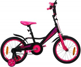 40cm-16-Violet-Bike on sale