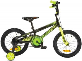 40cm-16-Burst-Bike on sale