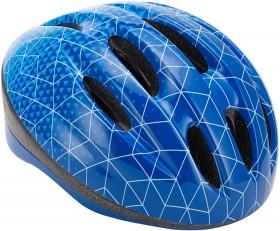 Blue-Small-Helmet on sale