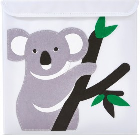 Koala-Storage-Cube on sale