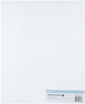40x50cm-Canvas on sale