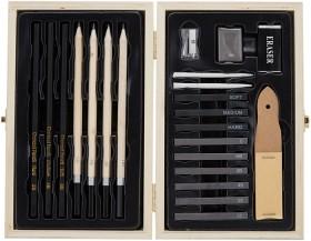 Sketching-Box-Set on sale