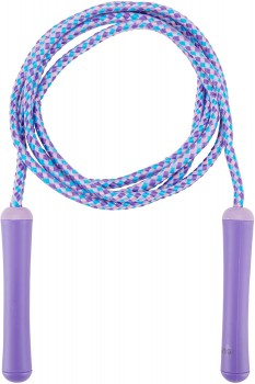 Basix-7ft-Deluxe-Jump-Rope on sale